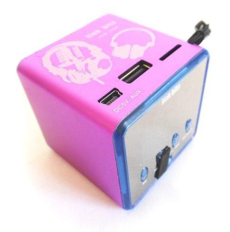 Image bocina-portatil-cubo-para-usb-micro-sd-radio-fm-ipod-tablet-20370-MLM20189117040_102014-O.jpg