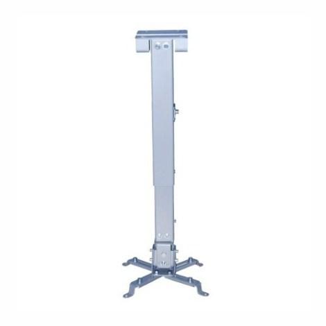 Image soporte-universal-para-proyectores-o-canon-11521-MLM20046232384_022014-O.jpg