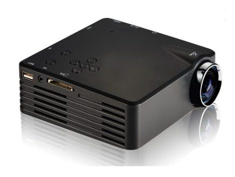 Image mini-proyector-led-120-lumens-proyeccion-80-tv-turner-hdmi-546001-MLM20263383587_032015-O.jpg