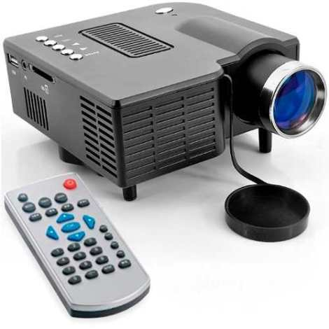 Image mini-proyector-led-hd-portatil-vga-hdmi-usb-sd-80-pulgadas-16204-MLM20117028205_062014-O.jpg