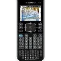 Image calculadora-graficadora-ti-nspire-cx-cas-texas-instrume-2872-MLM3577970373_122012-O.jpg