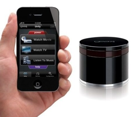 Image control-remoto-universal-para-ipod-y-iphone-controla-todo-419001-MLM20253296191_022015-O.jpg