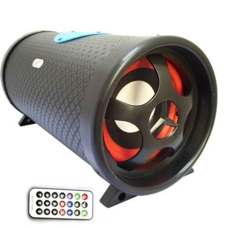 Image bazooka-amplificada-5-con-control-remoto-usb-reproducemp3-12896-MLM20066808760_032014-O.jpg