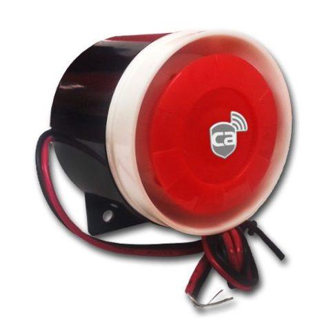 Image sirena-alambrica-120-decibeles-alarma-seguridad-casa-negocio-20948-MLM20201760575_112014-O.jpg