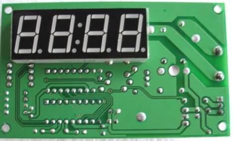Image timer-temporizador-para-monederos-electronicos-8713-MLM20007598947_112013-O.jpg