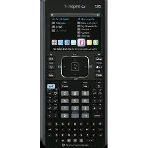 Image calculadora-a-color-texas-instruments-ti-nspire-cx-cas-ti-13375-MLM3112366986_092012-O.jpg