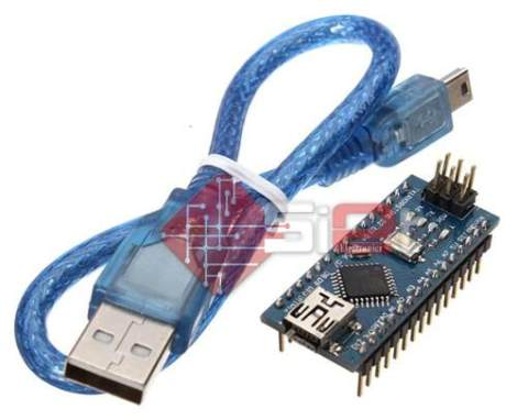 Image arduino-nano-v3-el-mas-pequeno-version-re-disenada-by-siet-103001-MLM20263932019_032015-O.jpg