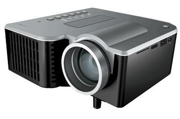 Image mini-proyector-led-100-lumens-hdmi-portatil-full-hd-bocina-13370-MLM3067014438_082012-O.jpg