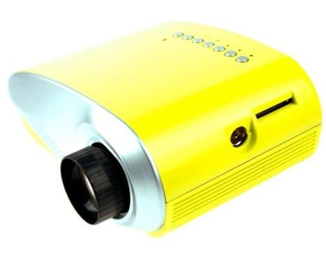 Image e1007-mini-proyector-led-amarillo-60-lumens-100-proyeccion-19617-MLM20175043088_102014-O.jpg