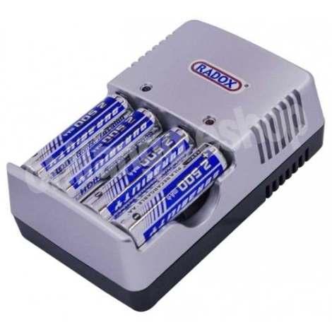 Image cargador-aaaaa9v-4-baterias-aa-recargables-10969-MLM20037583075_012014-O.jpg