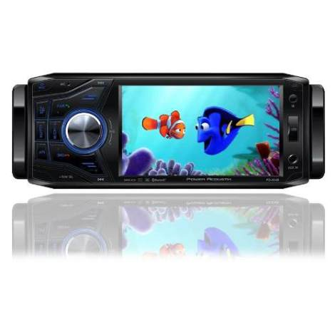 Image autoestereo-power-acoustik-pd-454b-dvd-bluetooth-iphone-andr-887201-MLM20286844421_042015-O.jpg