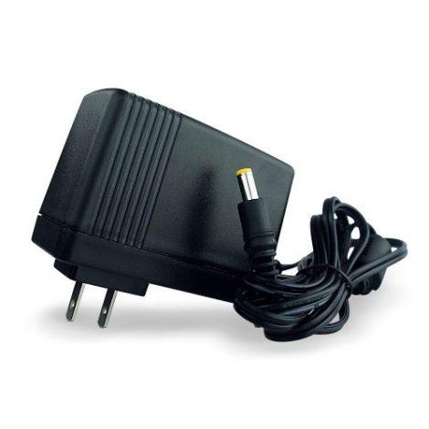 Image transformador-a-12v-de-36w-para-luces-de-led-fuente-de-poder-12788-MLM20066200811_032014-O.jpg
