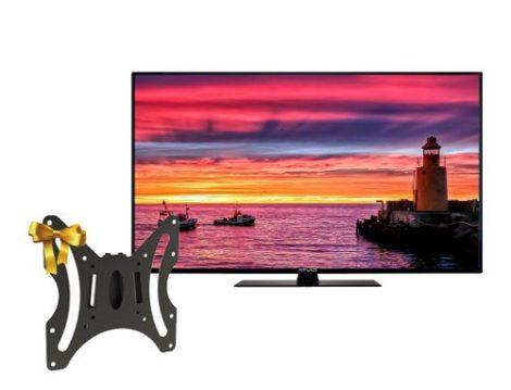Image pantalla-led-atvio-32-hdmi-television-hd-soporte-usb-hd-123301-MLM20289873878_042015-O.jpg