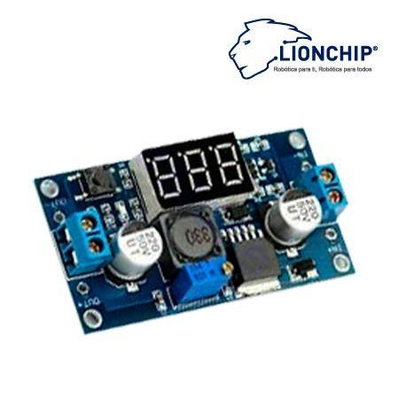 Image modulo-regulador-de-voltaje-de-4-40-vdc-a-125-37v-salida-23290-MLM20244961356_022015-O.jpg