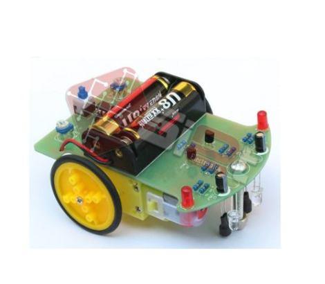Image kit-robot-seguidor-de-linea-robotica-arduino-pic-by-siet-543201-MLM20295079777_052015-O.jpg