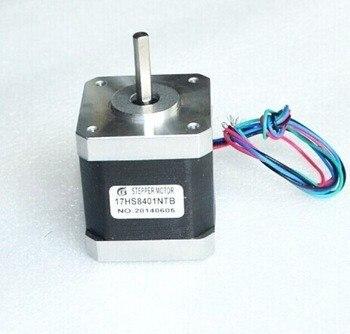 Image motor-a-pasos-nema-17-18-para-cnc-arduinopicrobotica-22849-MLM20238002598_022015-O.jpg