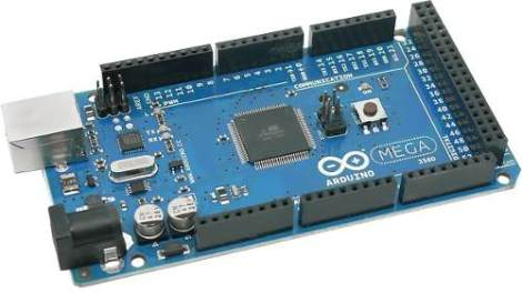 Image arduino-mega-r3-2560-generico-sellado-incluye-cable-usb-20126-MLM20184856102_102014-O.jpg