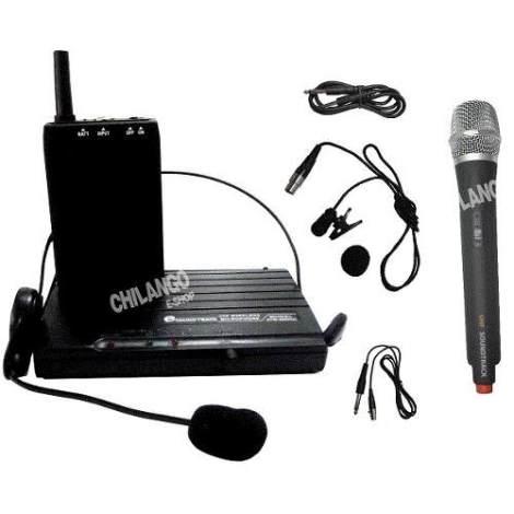 Image microfonos-inalambricos-uhf-mano-diadema-y-solapa-soundtrack-3369-MLM4154284334_042013-O.jpg