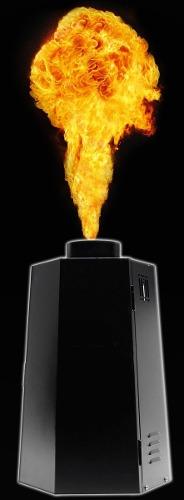 Image maquina-lanza-llamas-de-1-a-2-m-segura-y-profresional-xaris-16369-MLM20119621570_062014-O.jpg