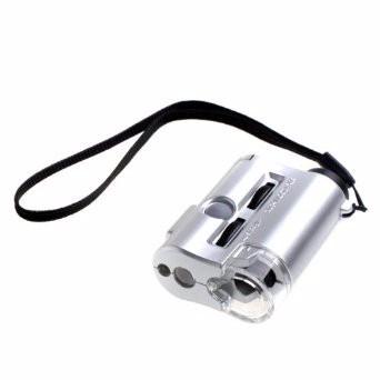 Image mini-microscopio-portatil-30x-60x-3-leds-ultra-brillantes-731101-MLM20277310519_042015-O.jpg