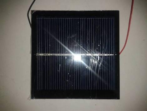 Image celda-solar-encapsulada-de-55v-140-180ma-077-1w-3656-MLM4555013249_062013-O.jpg