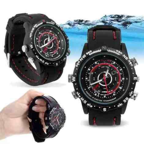 Image reloj-espia-camara-oculta-sumergible-video-hd-16-gb-sony-hd-18119-MLM20150834892_082014-O.jpg