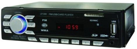 Image amplificador-hi-fi-lepai-lp-s60-4x25w-remoteusbmp3sdfm-454201-MLM20288103009_042015-O.jpg
