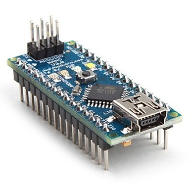 Image arduino-nano-v3-el-mas-pequeno-20323-MLM20188281960_102014-O.jpg