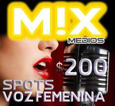 Image spots-publicitarios-voz-femenina-profesional-perifoneo-200-2225-MLM4788600614_082013-O.jpg