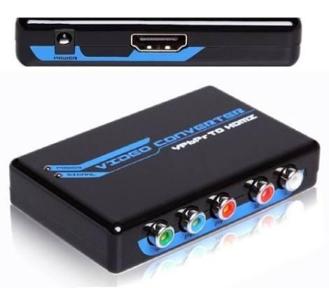 Image convertidor-de-senal-componentes-5-puntas-ypbpr-a-hdmi-21383-MLM20208464738_122014-O.jpg