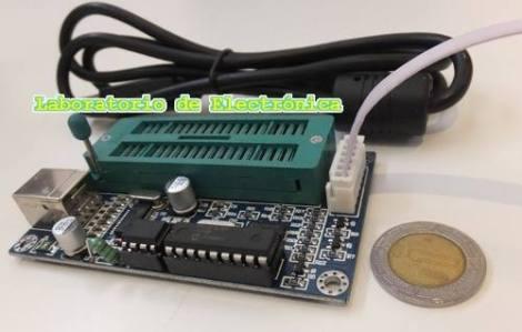 Image programador-pic-k150-de-bajo-costo-cable-usb-cable-datos-9286-MLM20013308656_112013-O.jpg