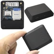 Image camara-espia-barata-gsm-con-mando-a-distancia-video-foto-vos-598101-MLM20284833684_042015-O.jpg
