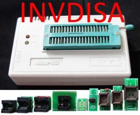 Image programador-universal-gal-pic-atmel-microchip-vmj-19787-MLM20176339220_102014-O.jpg