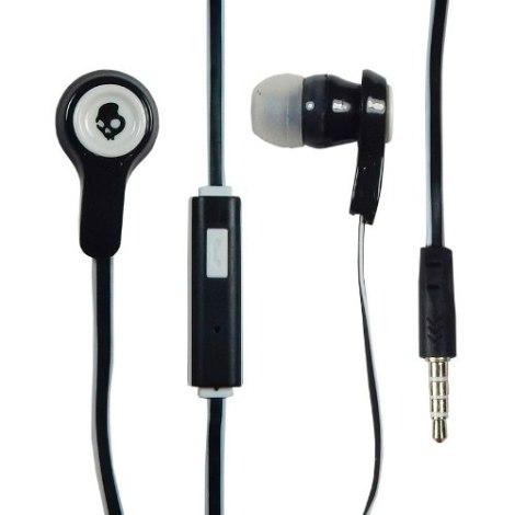 Image audifonos-skullcandy-manos-libres-en-5-colores-a-elegir-923101-MLM20282314523_042015-O.jpg
