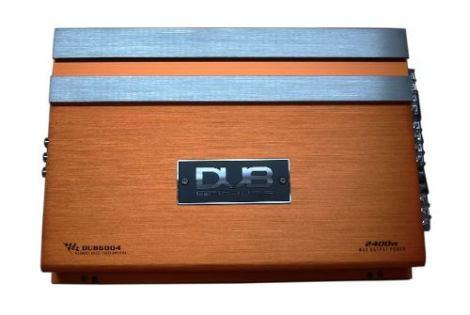 Image amplificador-dub-2400w-4-canales-modelo-6004-896001-MLM20257868877_032015-O.jpg
