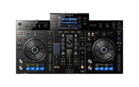 Image sistema-dj-todo-en-uno-pioneer-xdj-rx-254201-MLM20287500540_042015-O.jpg