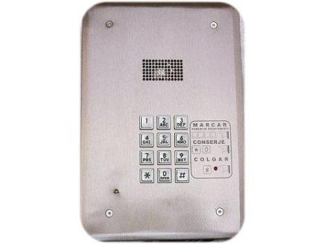 Image interfon-inalambrico-capacidad-400-casas-visita-tecnica-528001-MLM20261736020_032015-O.jpg