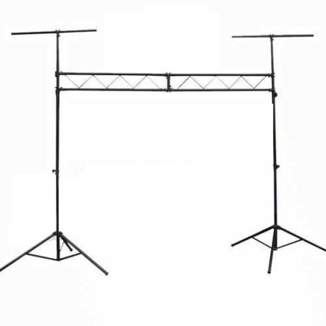 Image stand-para-luces-profesional-uso-rudo-comodo-facil-de-armar-12763-MLM20066138520_032014-O.jpg