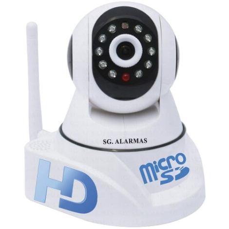 Image nueva-camara-ip-p2p-dvr-integrado-wifi-alarma-casa-negocio-152201-MLM20302889581_052015-O.jpg