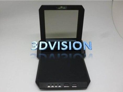 Image obturador-3d-pasivo-venta-de-equipo-profesional-op4-9458-MLM20016335042_122013-O.jpg