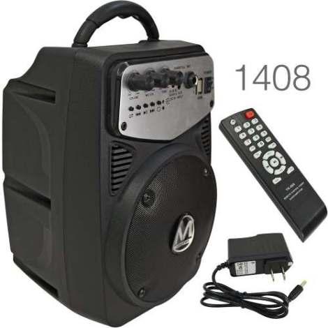 Image bafle-amplificado-recargable-bocina-portatil-6-usb-aux-mp3-249201-MLM20291285515_042015-O.jpg