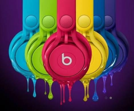 Image audifonos-beats-dr-dre-neon-mixr-862101-MLM20273707445_042015-O.jpg