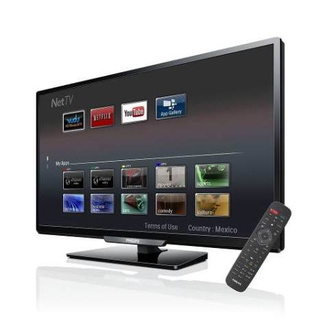 Image philips-pantalla-32-smart-tv-hdtv-720p-wifi-32pfl4909-20988-MLM20200331431_112014-O.jpg
