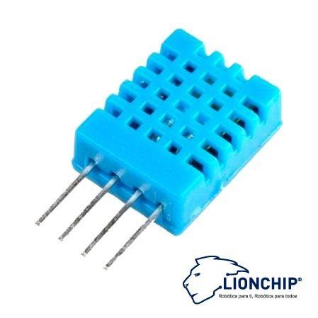 Image sensor-de-temperatura-y-humedad-digital-para-arduino-o-micro-23031-MLM20240848494_022015-O.jpg
