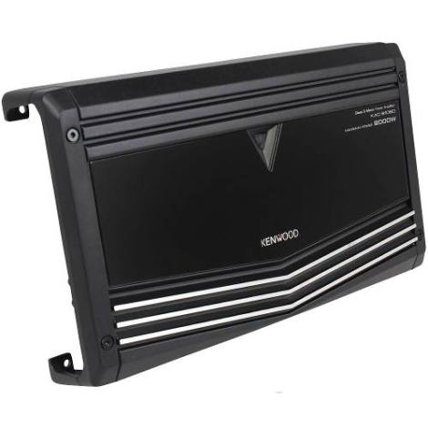 Image amplificadores-kenwood-9106-2000w-clase-d-1-canal-1000-rms-802101-MLM20269908416_032015-O.jpg