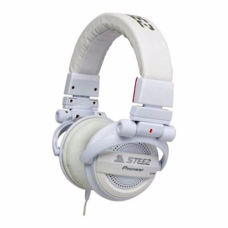 Image audifonos-pioneer-steez-se-d10m-de-5-a-28000hz-plegable-895101-MLM20276878469_042015-O.jpg