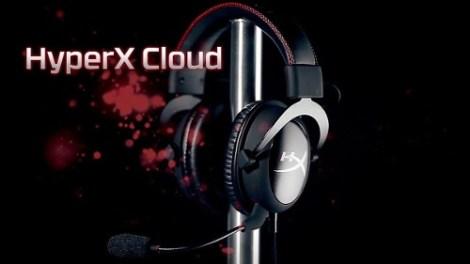 Image diadema-gamer-pc-ps4-xbox-one-microfono-pro-hyperx-cloud-23282-MLM20244954529_022015-O.jpg