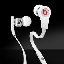 Image beats-by-drdre-21721-MLM20216058858_122014-O.jpg