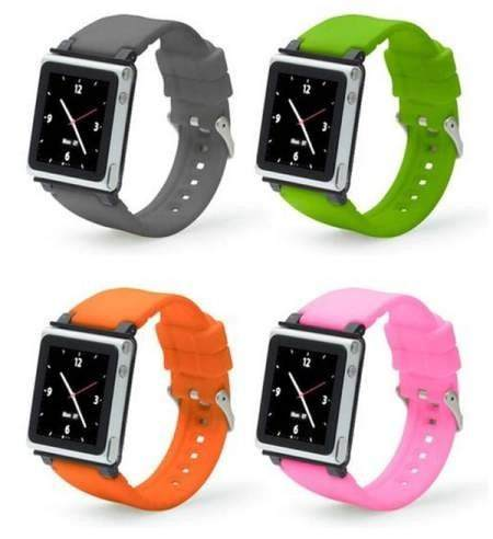 Image extensible-ipod-nano-6g-multi-touch-iwatchz-varios-colores-16262-MLM20118004726_062014-O.jpg