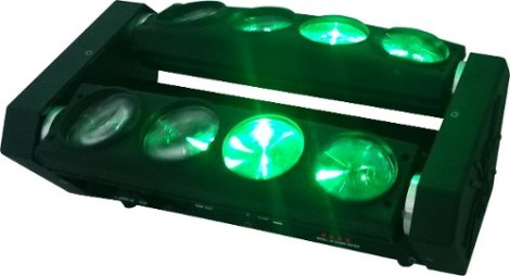Image barra-movil-beam-doble-rotatoria-led-multicolor-spider-22621-MLM20233928610_012015-O.jpg